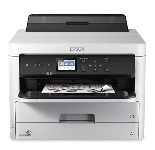 máy-in-epson-C5210