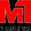 mucinsaigon.com