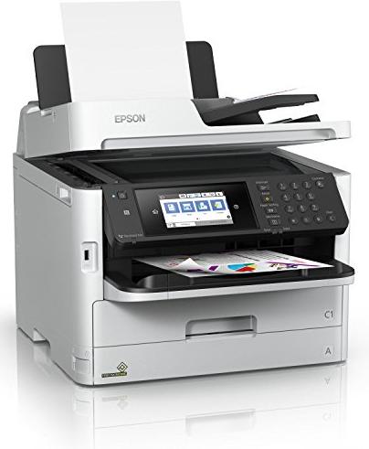 máy-in-epson-c5790