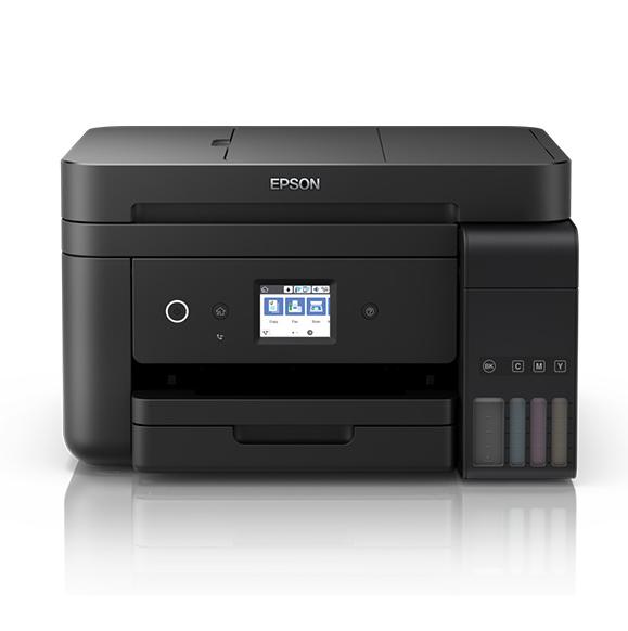 Máy-In-Epson-L6190