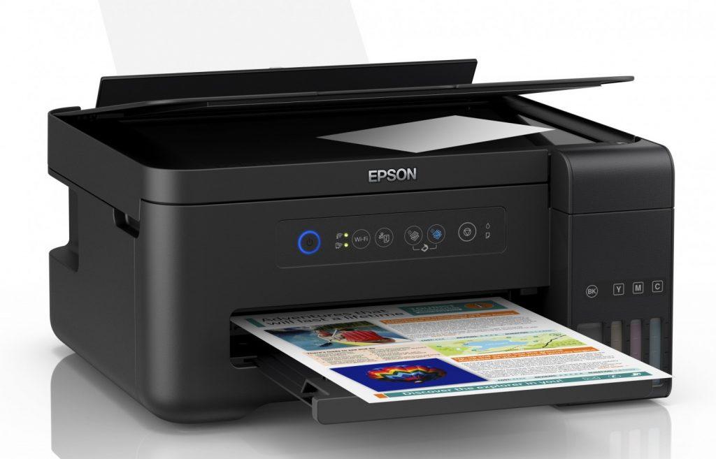 Máy-Epson-L4150