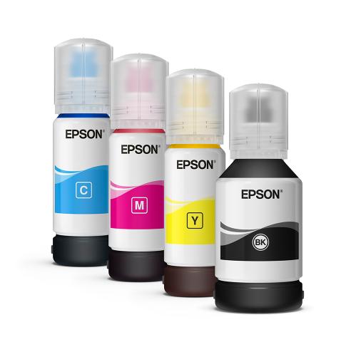 mực-máy-epson-l4150