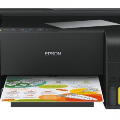 may-in-epson-l3150