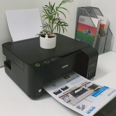 may-in-mau-epson-l3110